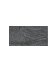 Waxman Varana Gris 32x62.5cm Tiles