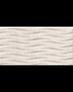 Waxman Varana Almond 32x62.5cm Tiles