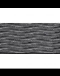 Waxman Varana Marengo 32x62.5cm Tiles