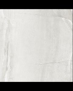 Blanco Polished 59x59cm
