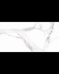 Premier Stone Florence Blanco 600x300x9mm