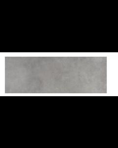 Mist Perla 25x70cm Tiles