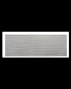 Waxman Mist Perla 25x70cm Tiles