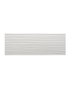 Waxman Mist Light 25x70cm Tiles