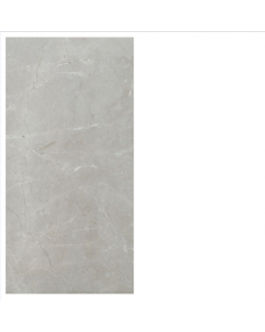 Imperium Tiles Perla Leviglass 375x750 Tiles