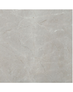 Imperium Tiles Perla Leviglass 750x750 Tiles