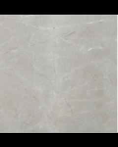 Pamesa Imperium Perla Compacglass 750x750 Tiles