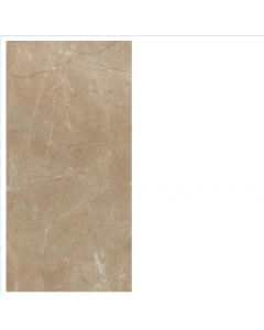 Imperium Natural Leviglass 375x750 Tiles