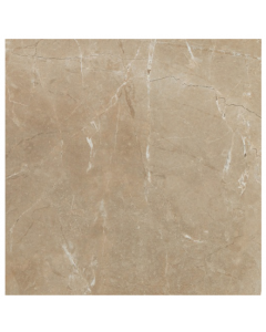 Imperium Natural Leviglass 750x750 Tiles