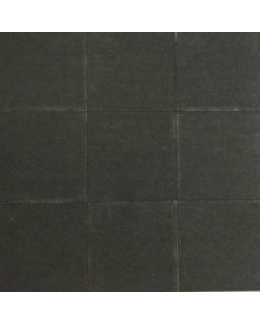 Marshalls Tile & Stone Salvora Anthracite – 592x592mm