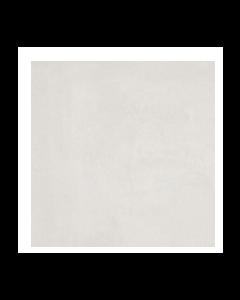 Extend Sand R11 Porcelain 60x60cm Tiles