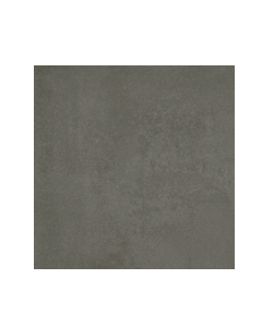 Waxman Extend Sand Outdoor 60x60 Tiles