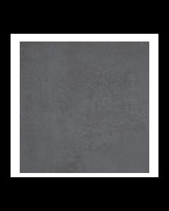 Waxman Extend Rust R11 Porcelain 60x60cm Tiles