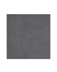 Waxman Extend Grey Outdoor 60x60 Tiles