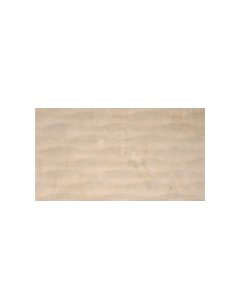House Of Lords Lord Crema Wave Relief 32.5x60cm