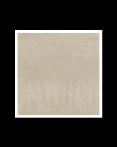 Ionic Sand 59x59cm Tiles