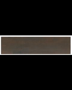 Ionic Copper 30x120cm Tiles