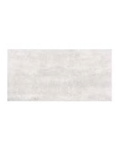 Low Tide Minimal Silver 30x60cm