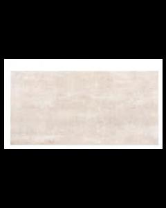 Low Tide Minimal Bone 30x60cm