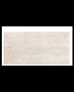 Low Tide Minimal Bone Architect 30x60cm