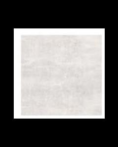 Low Tide Minimal Silver 45x45cm