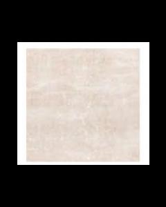 Low Tide Minimal Bone 45x45cm