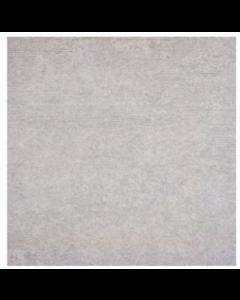 Materia Gris 75x75cm Tiles