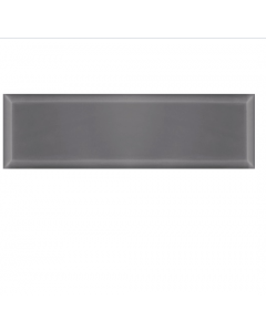 V&A Metro Tiles Webb Grey Tiles