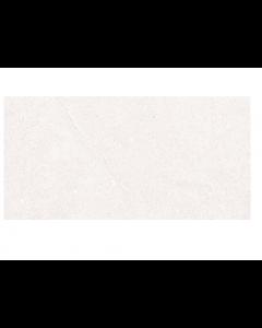 Rubi Ivory 600x300x9mm Tiles