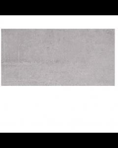 Portland Antracite 600x300x9mm Tiles