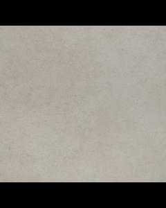 Al Fresco Sand Porcelain 605x605mm