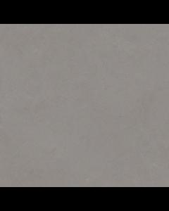Toulouse Dark Grey Glazed Porcelain 790x790mm