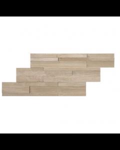 Heritage Maple 30x60 Splitface Effect Tiles