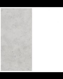 Marble & Concrete Tiles Kalahari 1200x600  Tiles