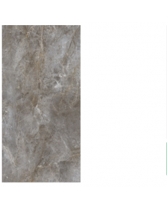 Marble & Concrete1200x600 Amazon Grey Tiles