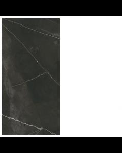 Marble & Concrete Quasar 1200x600 Tiles