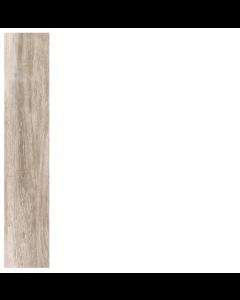 Atelier 60x15 Taupe Tiles