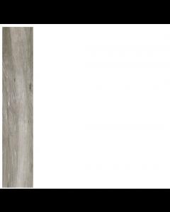Atelier 60x15 Gris Tiles