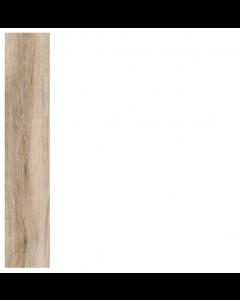 Atelier 60x15 Beige tiles