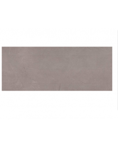 Venice Tiles 500x200 Grey Tiles