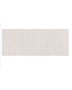 Venice Tiles 500x200 Inlay Moon Tiles