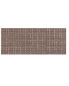 Venice Tiles 500x200 Inlay Taupe Tiles