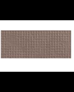 Venice Tiles 500x200 Inlay Taupe Tiles