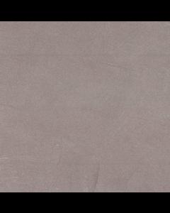 Venice Tiles Grey Floor 45x45 Tiles