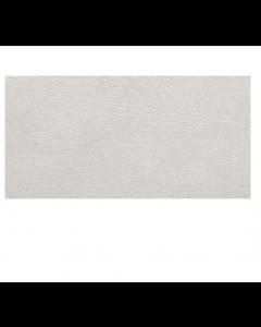 Langdale Tiles 250x500 White Tiles