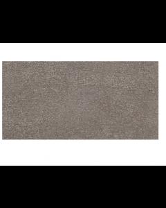 Langdale Tiles 500x250 Iron Tiles