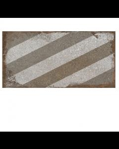 Langdale Tiles 500x250 Decor Cold Tiles