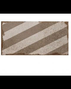 Langdale Tiles 500x250 Decor Warm Tiles