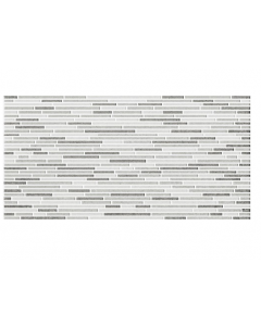 Langdale Tiles 500x250 Mosaic Cold Tiles