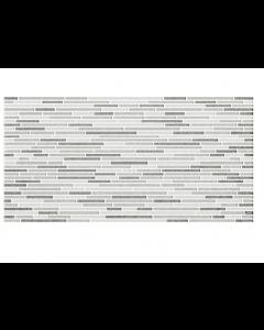 Langdale Tiles 500x250 Mosaic Cold Tiles